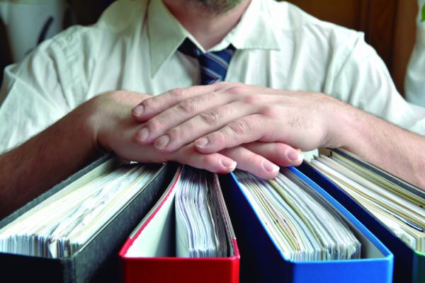 Educatop curso administración procesal