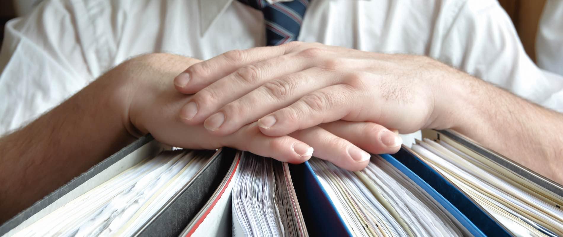 Educatop oposiciones tramitación procesal administrativa