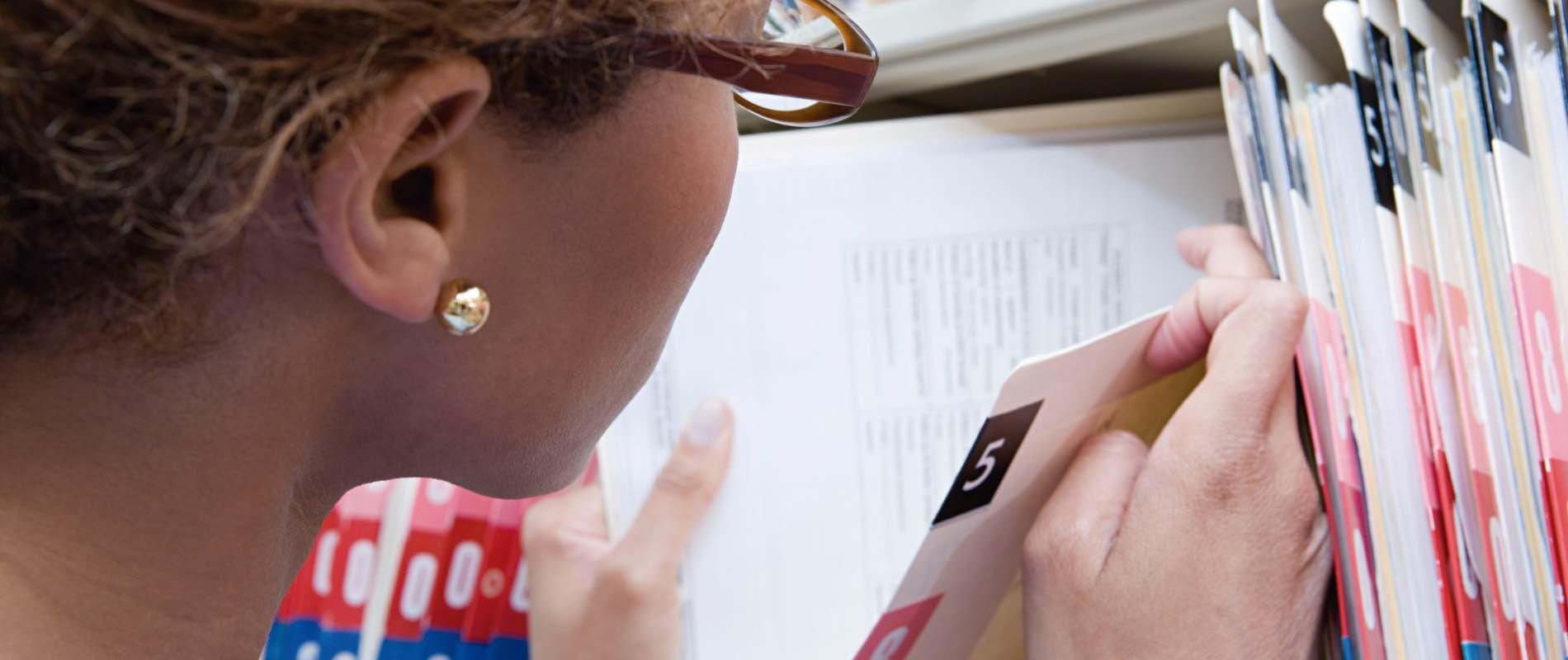 Educatop oposiciones personal laboral de correos