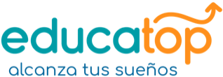 Educatop