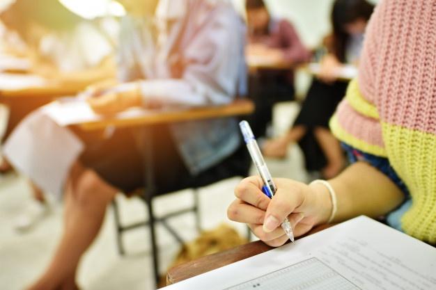 Aprender haciendo: estudiar a partir de la práctica (test)
