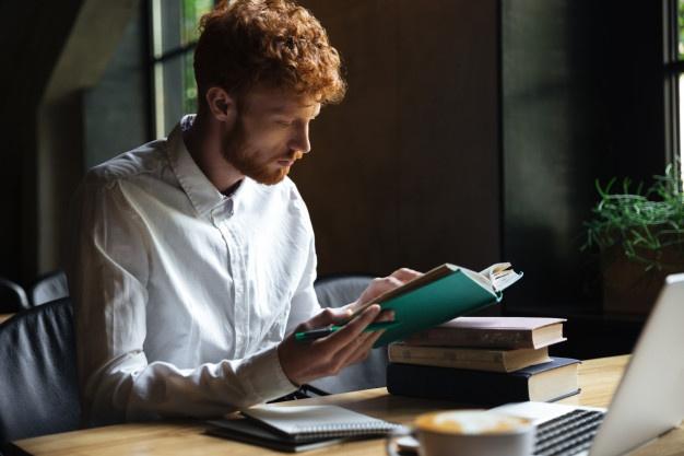 Tips para mejorar el rendimiento en el estudio