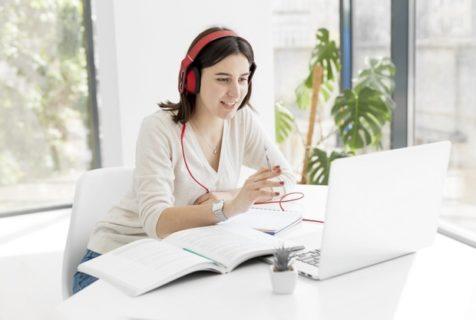 La importancia de contar con un tutor on-line