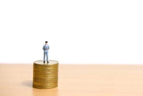 ¿Cuánto cobra un trabajador de la administración local?