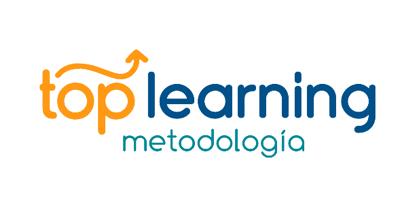 metodología TopLearning