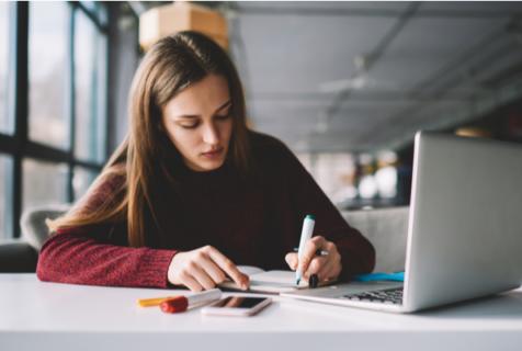 ¿Cuál es el mejor método de estudio para preparar las oposiciones de correos?